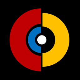 AOSC Logo